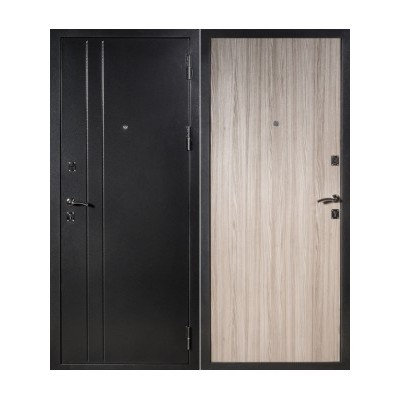 металлические двери россии стандарт классик