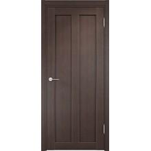 Купить дверь Florence21