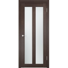 Купить дверь Florence22