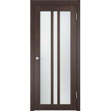 Купить дверь Florence29