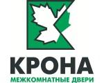 ФАРИКА ДВЕРЕЙ КРОНА
