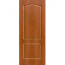 Ламинированная дверь «Палитра ПГ»