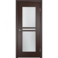 Ламинированная дверь «Тип С-23(о)»