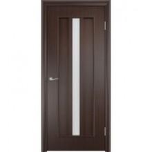 Ламинированная дверь «Тип С-3(о2)»