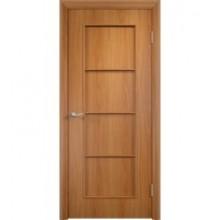 Ламинированная дверь «Тип С-8(г)»
