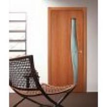 Ламинированная дверь «4Г6 / 4С6»